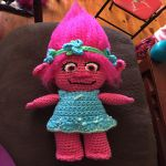 http://www.ravelry.com/patterns/library/poppy-troll-doll