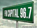 capital en vivo