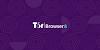Tor Browser Versi 8.0 Rilis Stabil dengan Pembaharuan Pengalaman Pengguna