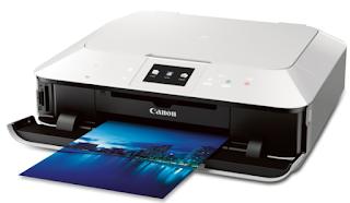 http://www.driverstool.com/2017/08/printer-canon-pixma-mg7120-mg5520.html