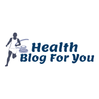 Health Blog For You: Health Care, Diseases, Wellness, Fitness, Nutrition, Diets & Recipes