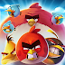Angry Birds 2 MOD Apk Latest Version 2.26.1 {Unlimited Gems/Coins/Lives/Powers} Download Now