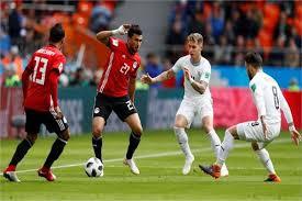 اون لاين مشاهدة مباراة مصر وروسيا بث مباشر 18-6-2018 كاس العالم اليوم بدون تقطيع
