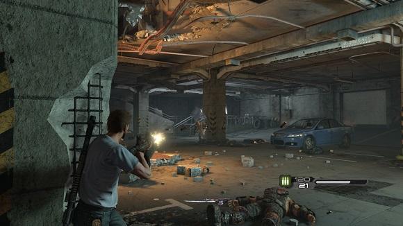 inversion-pc-screenshot-gameplay-www.ovagames.com-5
