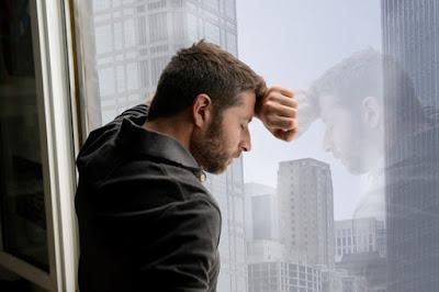 Como vivir sin ansiedad, el mejor sistema para vencer la ansiedad