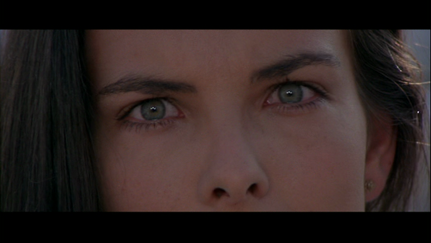 For-Your-Eyes-Only-Melina-Carole-Bouquet.png