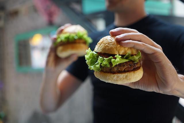 Tus hábitos alimenticios podrían ser los responsables de tu estado de ánimo
