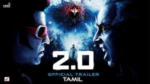 tamil padam 2.0 torrent file download