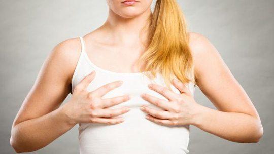 Cara mengatasi kanker payudara jinak, kanker payudara benjolannya seperti apa, cara mengobati kanker payudara dengan keladi tikus, bagaimana cara mengobati kanker payudara dengan daun sirsak, kangker payudara stadium 3, survivor kanker payudara stadium 4, kanker payudara gejala dan penyebab, gejala penyakit kanker payudara stadium 2, kanker payudara menurut who 2013, penyembuhan kanker payudara tanpa operasi, obat luar untuk luka kanker payudara