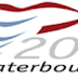 Waterbouwdag op 10 november