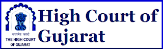 https://www.newgovtjobs.in.net/2018/11/gujarat-high-court-recruitment-2018-19.html
