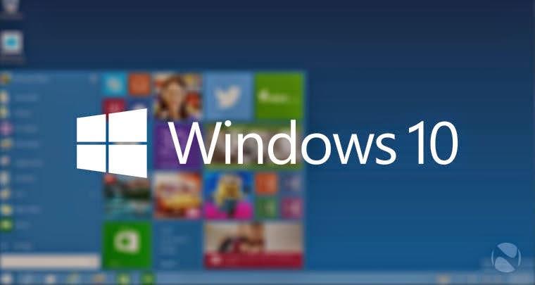 Windows 10 Pro - Genuine Microsoft OEM license