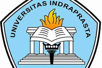 Pendaftaran Mahasiswa Baru (UNINDRA-Jakarta) 2021-2022