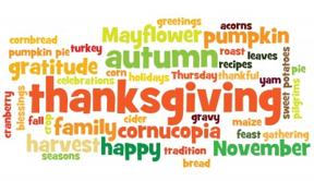Thanksgiving-2016-Ideas