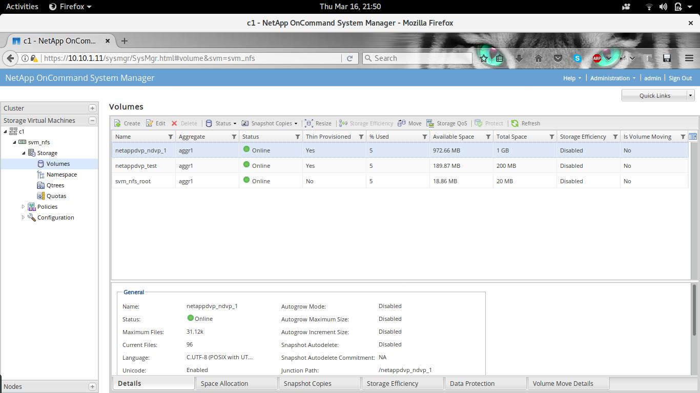 RHCSA, RHCE, RHCSS, RHCVA, RHCDS, RHCA, OpenStack, Cloud