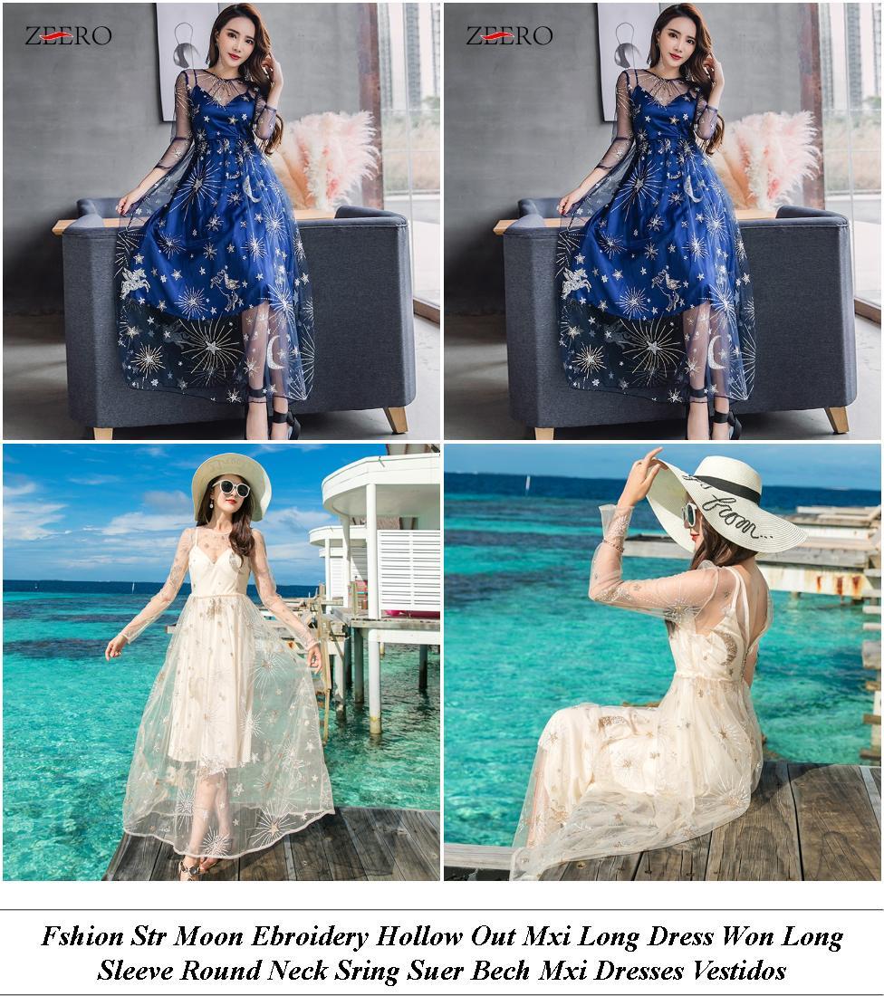 Short Cocktail Dresses Cheap - Rands Sale Online Uk - Maroon Short Ridesmaid Dresses