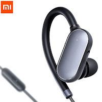 Xiaomi Mi Sports - Auricular Bluetooth á prova de Água