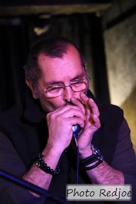 Roger Campanella
