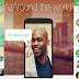 تطبيق Azar للدردشة بالصوت والفيديو والتعرف على أصدقاء من مختلف دول العالم
