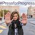 Ιωάννινα:Εκδήλωση στο Πνευμ.Κέντρο για την Ημέρα της Γυναίκας