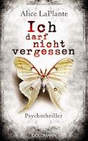 http://buchstabenschatz.blogspot.de/2013/10/ich-darf-nicht-vergessen.html