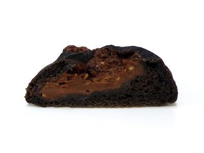 チョコレートとクリームチーズのパン | LA TERRE(ラ・テール)