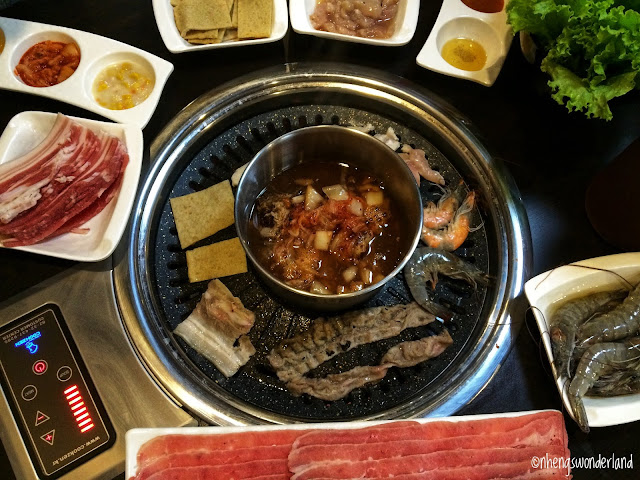 all4u-unlimited-grill-shabu-shabu-sm-masinag