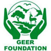geer recruitment