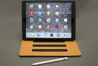 Guida iPad