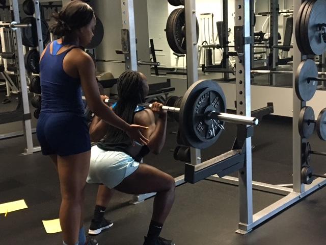 Strength+Training+For+Basketball