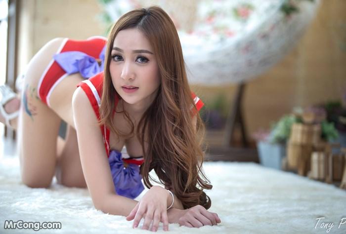 Image Girl-xinh-sexy-Thai-Lan-Phan-16-MrCong.com-0017 in post Những cô gái Thái Lan xinh đẹp và gợi cảm – Phần 16 (1112 ảnh)
