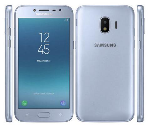 Download Samsung Galaxy J2 Pro (2018) PC Suite - PC Suite