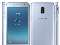 Download Samsung Galaxy J2 Pro (2018) PC Suite
