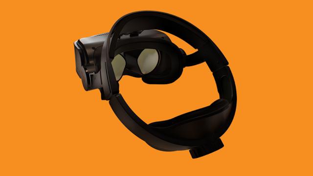 Apple domine le marché de la VR par le rachat de VRvana