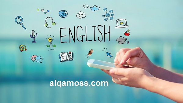 أفضل 5 مواقع لتعلم اللغة الانجليزية من الصفر