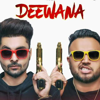 DEEWANA SONG: is sung by B Jay Randhawa composed by Ranjit and lyrics is penned by Raj Fatehpuria