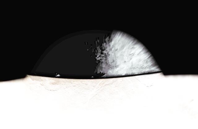 Dome City Found On Uranus Moon Titania  Titania%252C%2Bcity%252C%2Bdome%252C%2Bbuilding%252C%2Bbase%252C%2Bmoon%252C%2Blunar%252C%2Bvoyager%252C%2B%252C%2Bclouds%252C%2Bdisk%252C%2Bcrater%252C%2Bcity%252C%2Brocket%252C%2BUFO%252C%2Bspace%2Bstation%252C%2Bsighting%252C%2Bscott%2Bwaring%252C%2Bnobel%2Bpeace%2Bprize%252C%2BUFOs%252C%2Bsightings%252C%2BET%252C%2Balien%252C%2Baliens%252C%2Bstation%252C%2Balfa%2Bbase%252C%2BUSAF%252C%2Bsecret%252C5