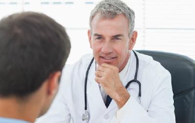 Tìm hiểu về bệnh viêm niệu đạo ở nam giới