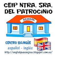 http://englishpuasanjose.blogspot.com.es/search/label/Semana%20Cultural