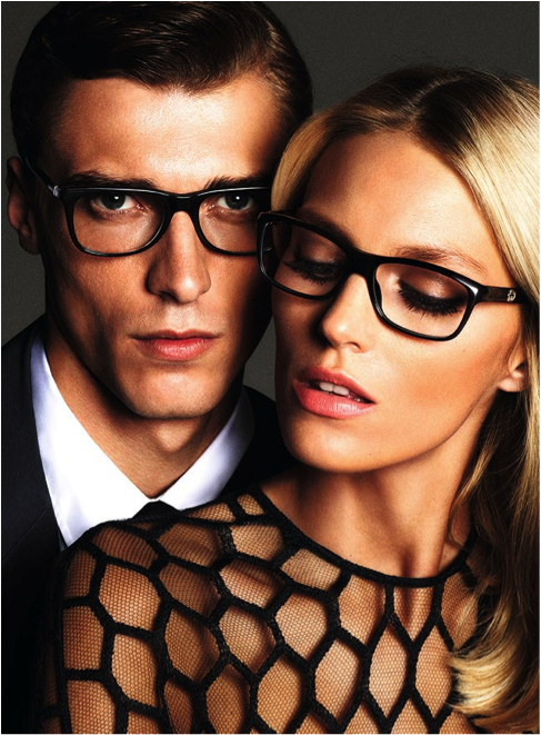 Gucci Gg S Eyyst Light Blue Womens Sunglasses - Lyst  |Gucci Sunglasses Women 2013