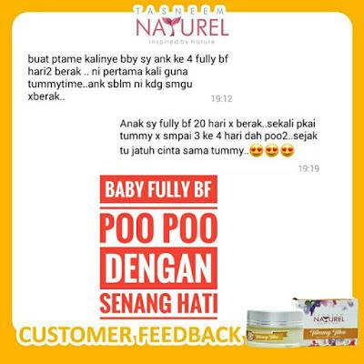 review tasneem naturel, produk tasneem naturel, Balm Tasneem Naturel, balm organik, tasneem naturel