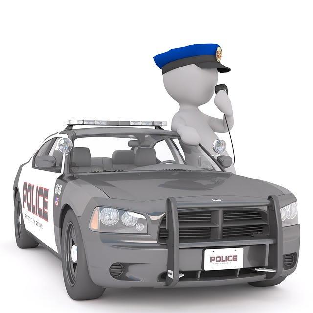 यूपी पुलिस सब इंस्पेक्टर (SI) चयन (Recruitment)  प्रक्रिया , पाठ्यक्रम (Syllabus) 2018 (Male /Female) | UP Police Me SI Kese Bane