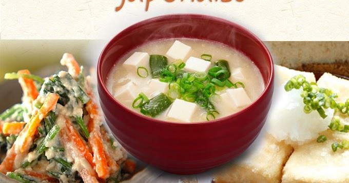 soutien au japon orl ans cours de cuisine 3 recettes de tofu. Black Bedroom Furniture Sets. Home Design Ideas