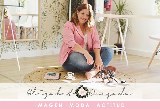 Asesoría de Imagen Online: Silueta, Estilo, Armario y Compras