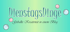 Linkparty Dienstag
