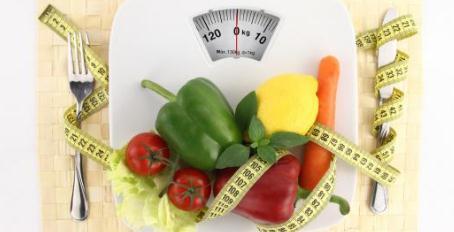 Rahasia Sukses Program Diet Sehat Yang Wajib di Terapkan