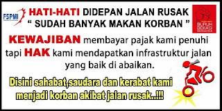 Lowongan Pemda Bekasi 2013 Web Resmi Pemerintah Kab Bekasi Loker Tentang Sopir Pt Bonafit Daerah Jabodetabek