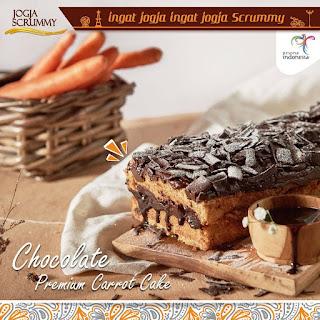 premium-carrot-cake-cokelat