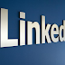 Linkedin change le look de la page des Groupes