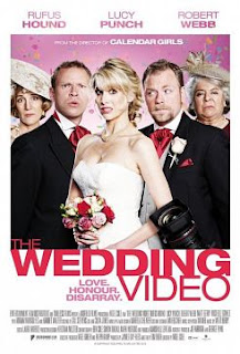 Download The Wedding Video 2012 DVDRip Watch Online